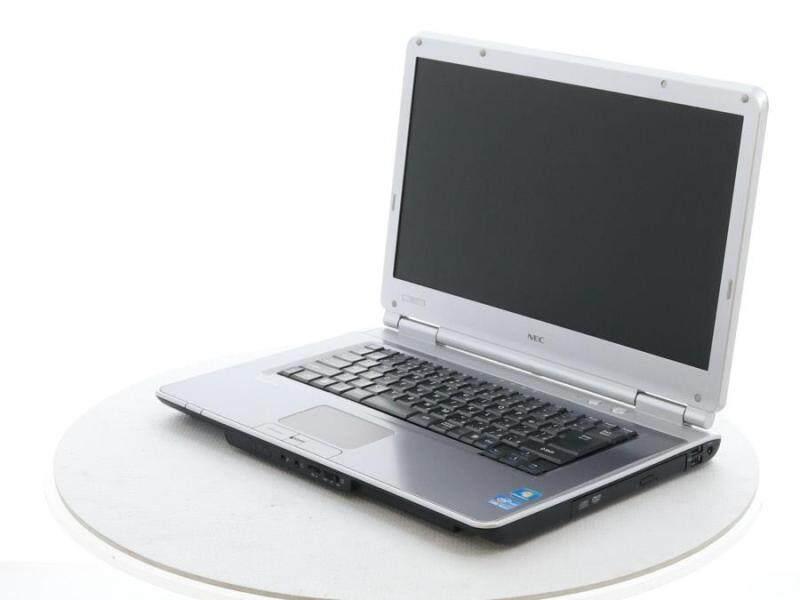 Nec intel core i5 2520M 4GB DDR3 250GB DVD HDMI LAPTOP NOTEBOOK ( Refurbished 15.6 ) 1920x1080 HD Display Malaysia