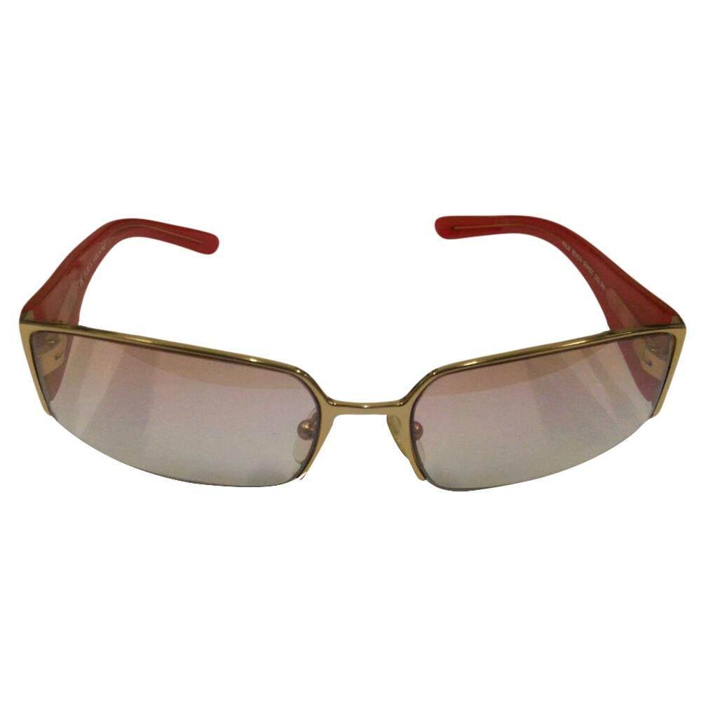82f66100766c7 FURLA Sunglasses Model 4055