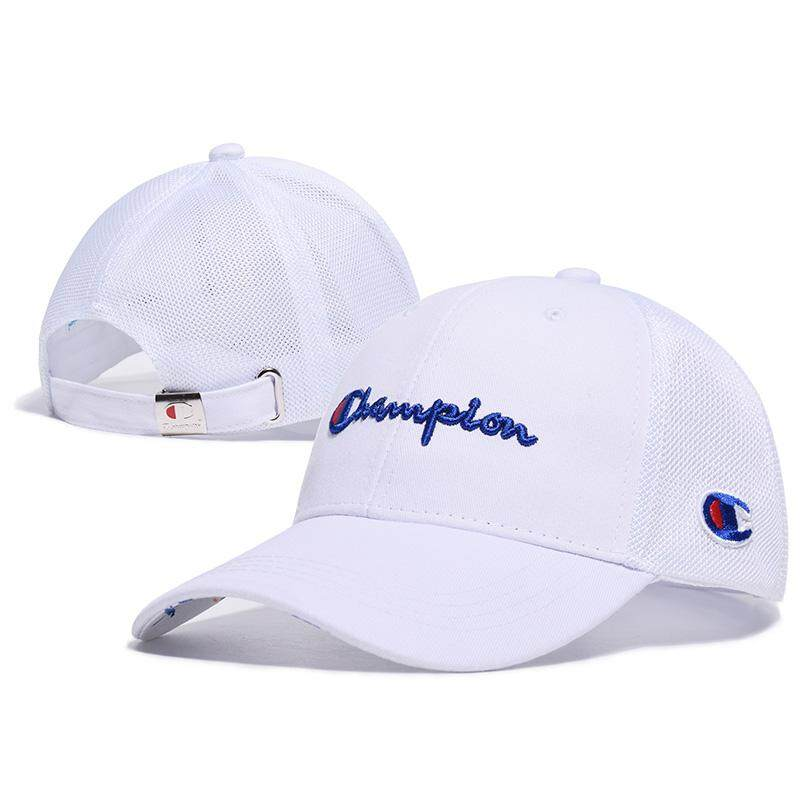 686ff1abb9ce60 Product details of Original Champion_ Baseball Cap Fashion Brand Cap Summer  Casual Wild Sports Cap Men and Women Caps
