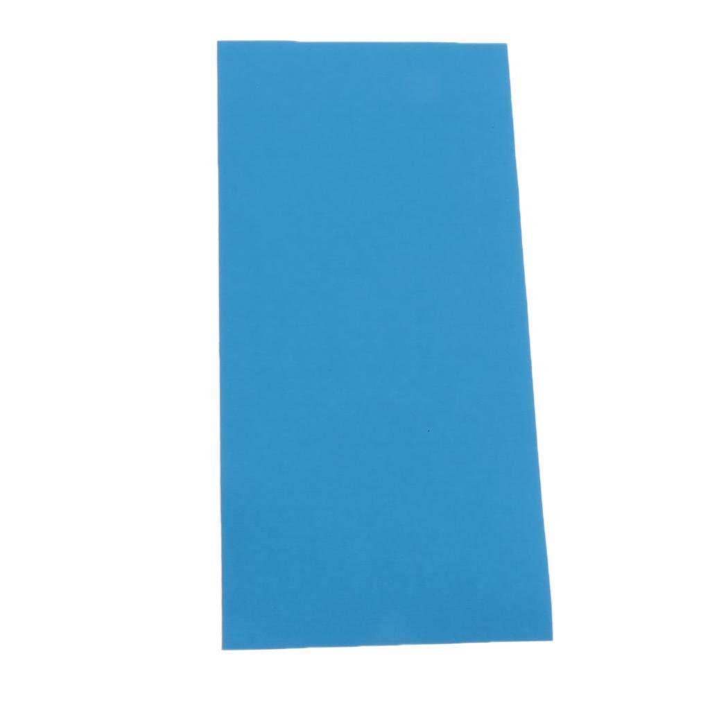 Clothes Adhesive Repair Patches Patch Mending Tape Applique Decorating Kit