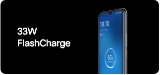 Vivo V20 price in india