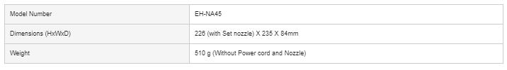 Best Electronics BD06ae4af0be81345c7d6f43cfbd0fa021