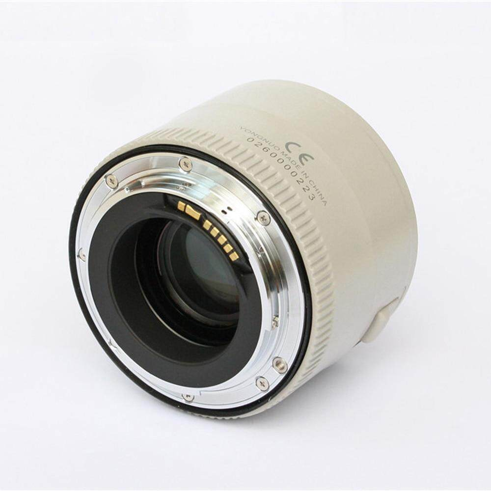 productimage-picture-yongnuo-teleconverter-yn-2-0x-iii-auto-focus-mount-lens-for-canon-eos-ef-lens-11086