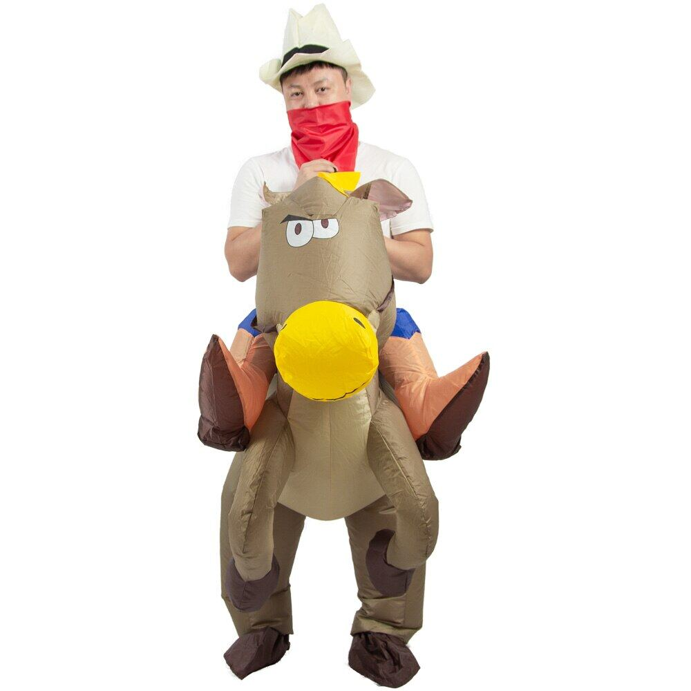 Halloween Carnival Hat Child Kid Cowboy Halloween Costume Party Hat For Adults
