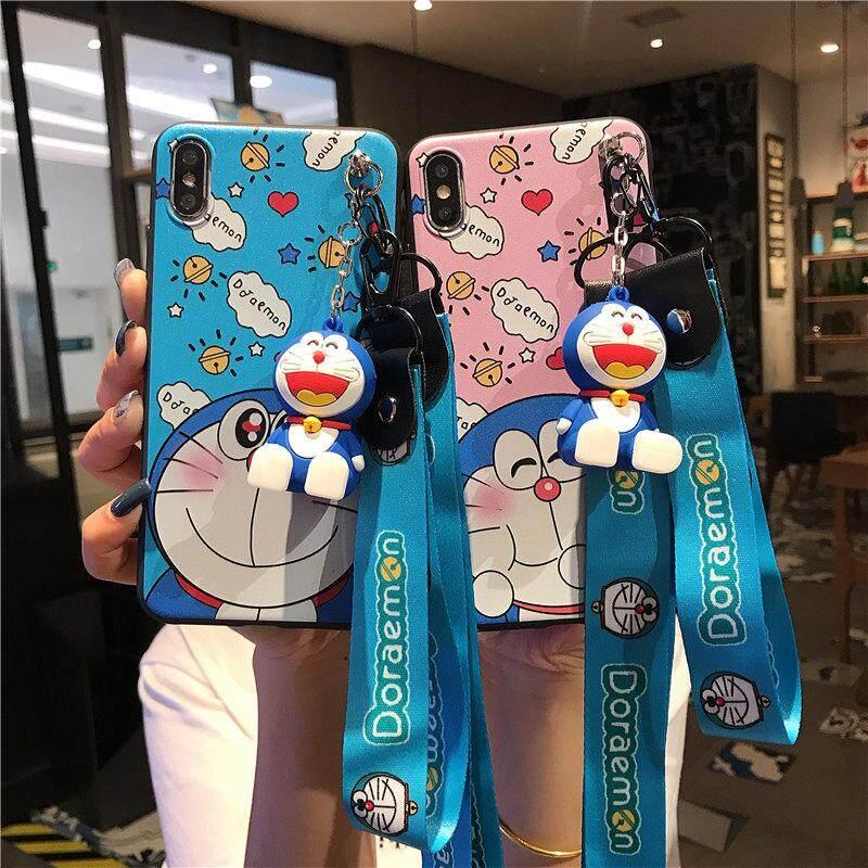 Unduh 6100 Koleksi Gambar Kartun Doraemon Pink HD Lucu