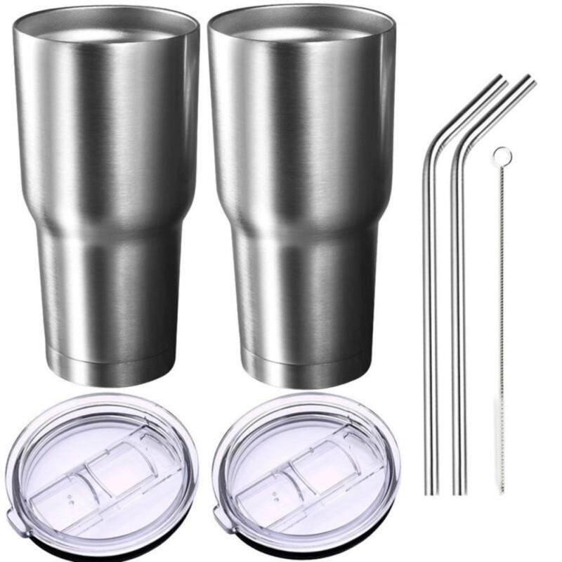 pack-of-2-insulated-tumbler-travel-mug-double-wall-vacuum-stainless-steel-cup-bundle-with-2-lid-2-curved-straws-cleaning-brush-24-hours-ice-retention-6-hours-hot-retention-30-oz-0181-034909951-415b.jpg