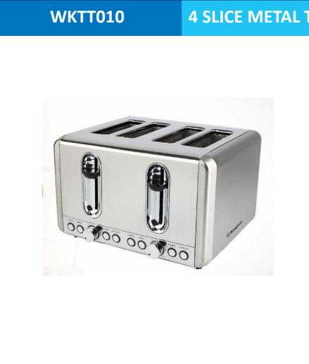 Best Electronics BD09be1ff6b6c693ef980e01faa07870a6