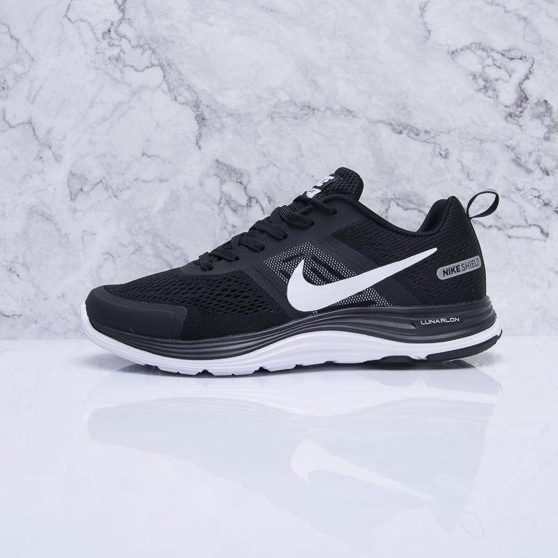 Nike men's shoes 2019 spring new sports