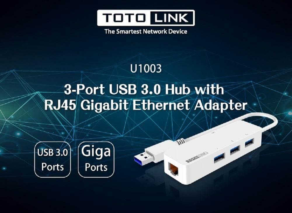 Totolink U1003-5
