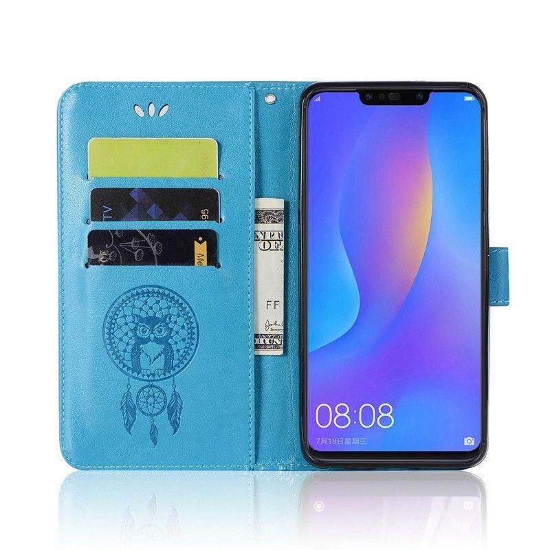 Huawei Y7 Pro 2019 (19)