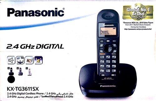 Best Electronics BD0f133b3db190e4021ab23837d48cb844