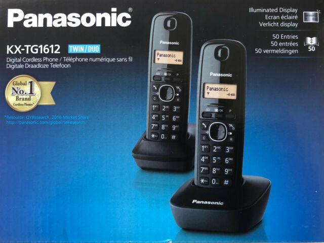 Best Electronics BD0f7c5aea71543f6dc30a7fc500142a63