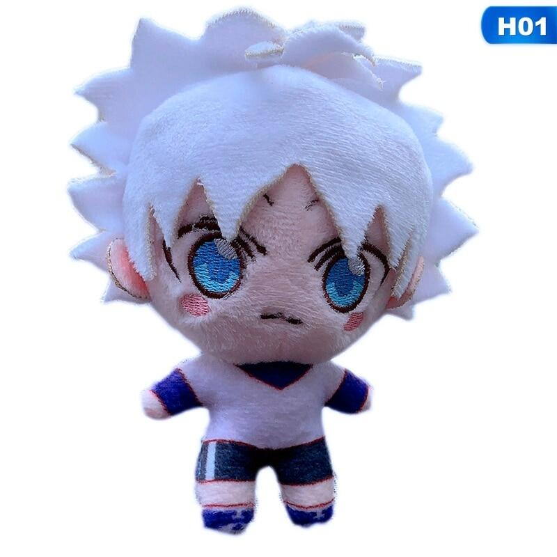 Among Us Stuffed Plushie JXXH Among Us Plush 2021 To/_y Soft Stuffed Doll For Kids Gift