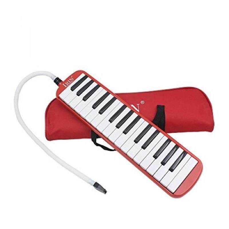 ammoon 32 Piano Keys Melodica Musical Education Instrument Malaysia