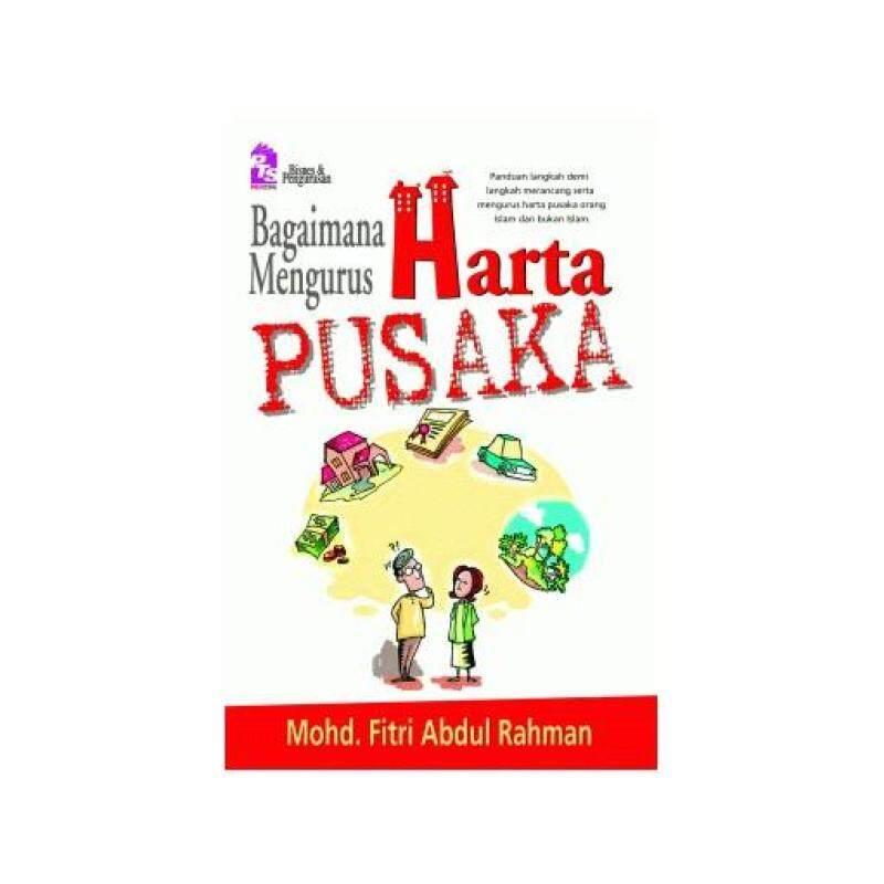 Bagaimana Mengurus Harta Pusaka 9833585728 Malaysia