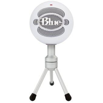 Harga Blue Microphones Snowball iCE USB Microphone