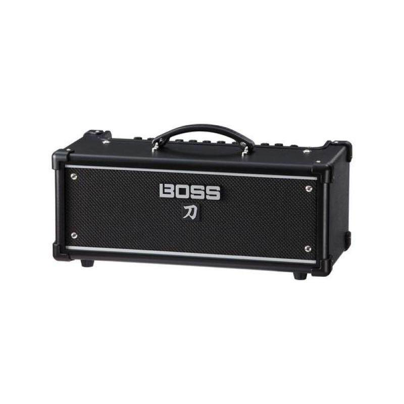 Boss Katana-HEAD Guitar Amplifier Malaysia