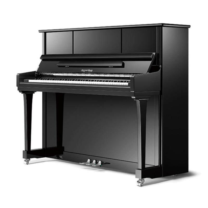 Brand New Kayserburg Piano KHB3 Malaysia