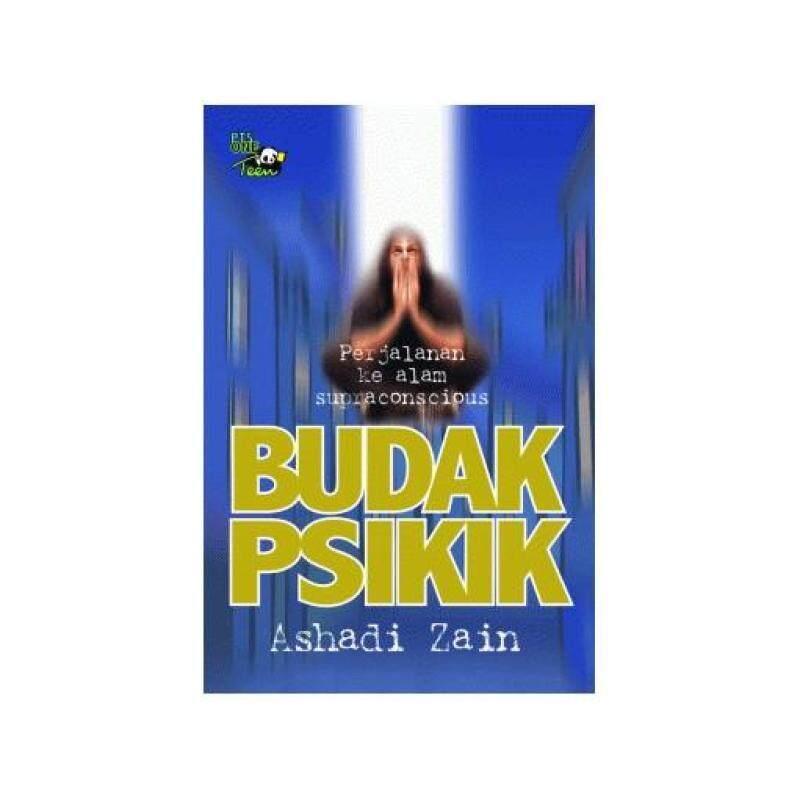 Budak Psikik 9833653111 Malaysia