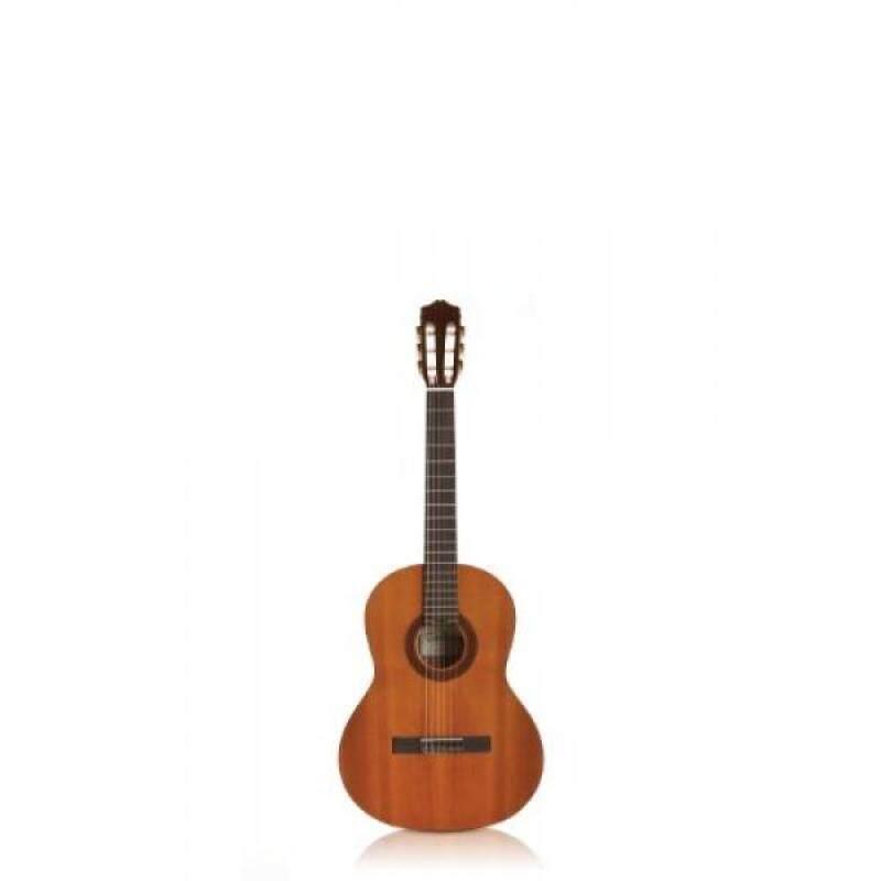 Cordoba Dolce 7/ize Acoustic Nylon String Classical Guitar Malaysia
