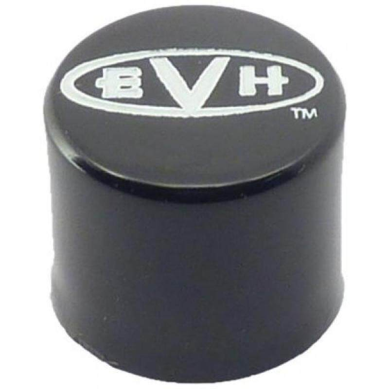 Dunlop ECB234 EVH Cry Baby Inductor 562mH Malaysia