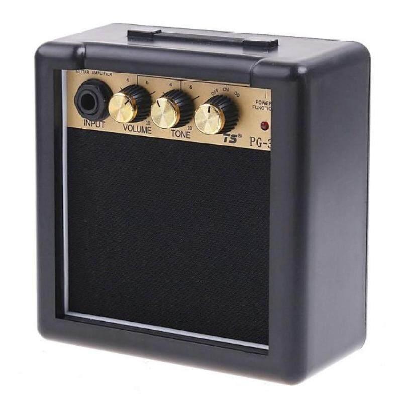 Electric Guitar Amplifier  Malaysia