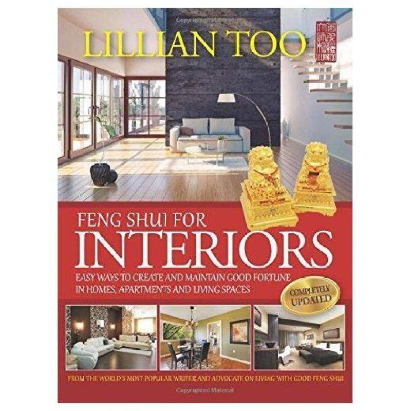 Feng Shui For Interiors Malaysia