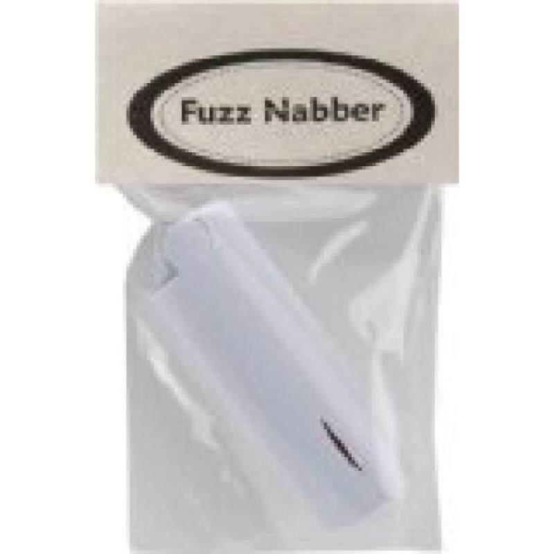 Fuzz Nabber- Malaysia