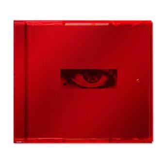G-Dragon ? Kwon Ji Yong ?? ?? (EP) USB Memory / gdragon / gd album/gdragon album / ??? - 2