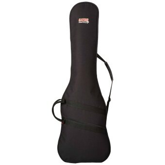 Harga Gator GBE-Bass Gig Bag for Bass Guitar