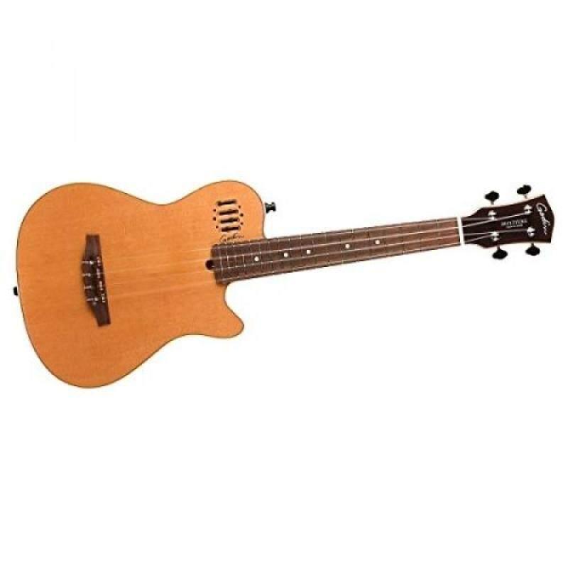 Godin Guitars 36080 Ukulele Malaysia