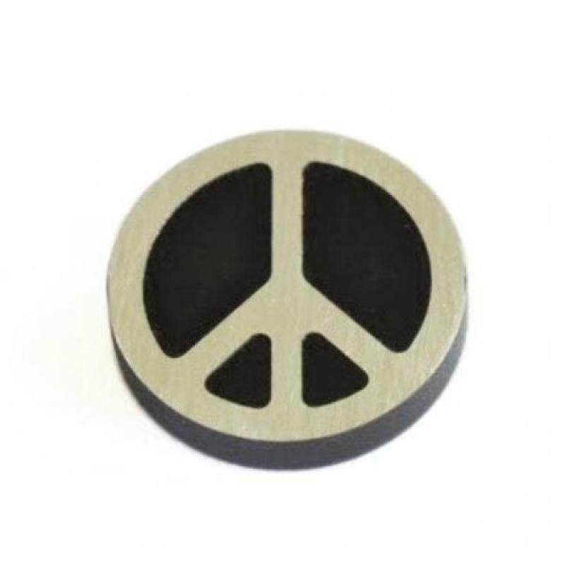 Guitar Effect Pedal Billet Button Cover | PEACE Malaysia