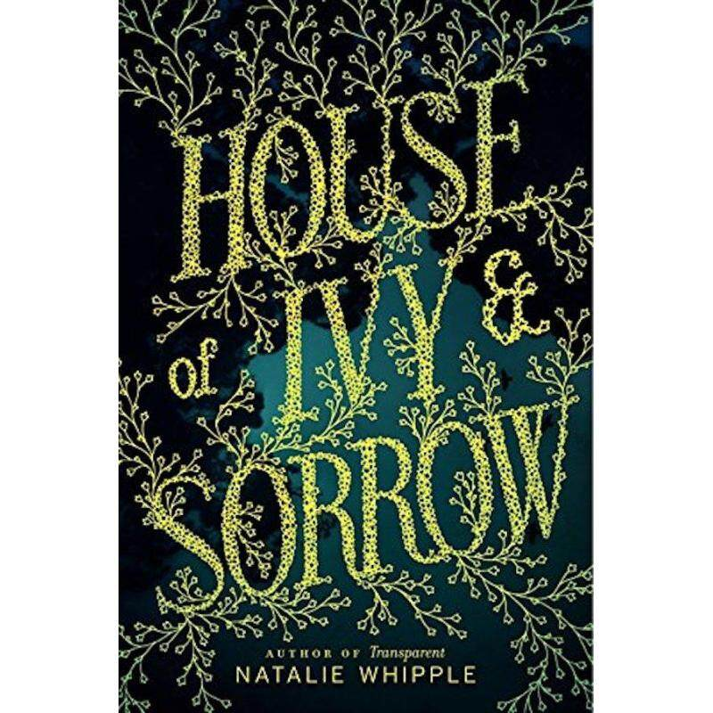 House of Ivy & Sorrow Malaysia