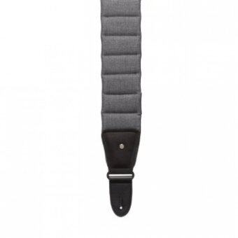 Harga Mono Betty Long Guitar Strap (Ash)