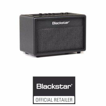 Harga Blackstar ID:Core BEAM Bluetooth Amp (IDCORE-BEAM)