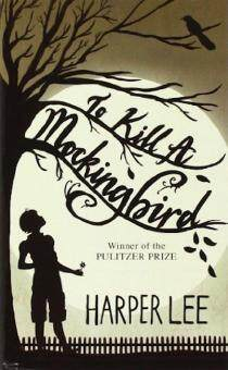 Harga To Kill a Mockingbird