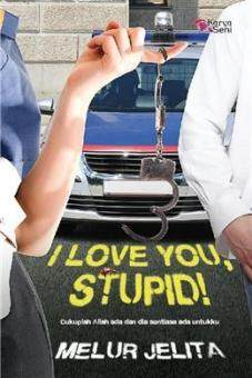 Harga I Love You Stupid