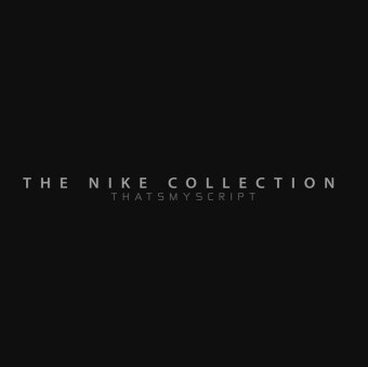 Harga The Nike Collection Nike Advertising from around the World (eBook)