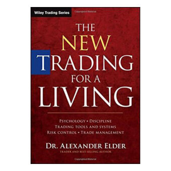 Harga New Trading For A Living