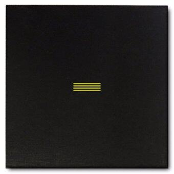 Harga BIGBANG-에라 모르겠다 BIGBANG MADE THE FULL Album