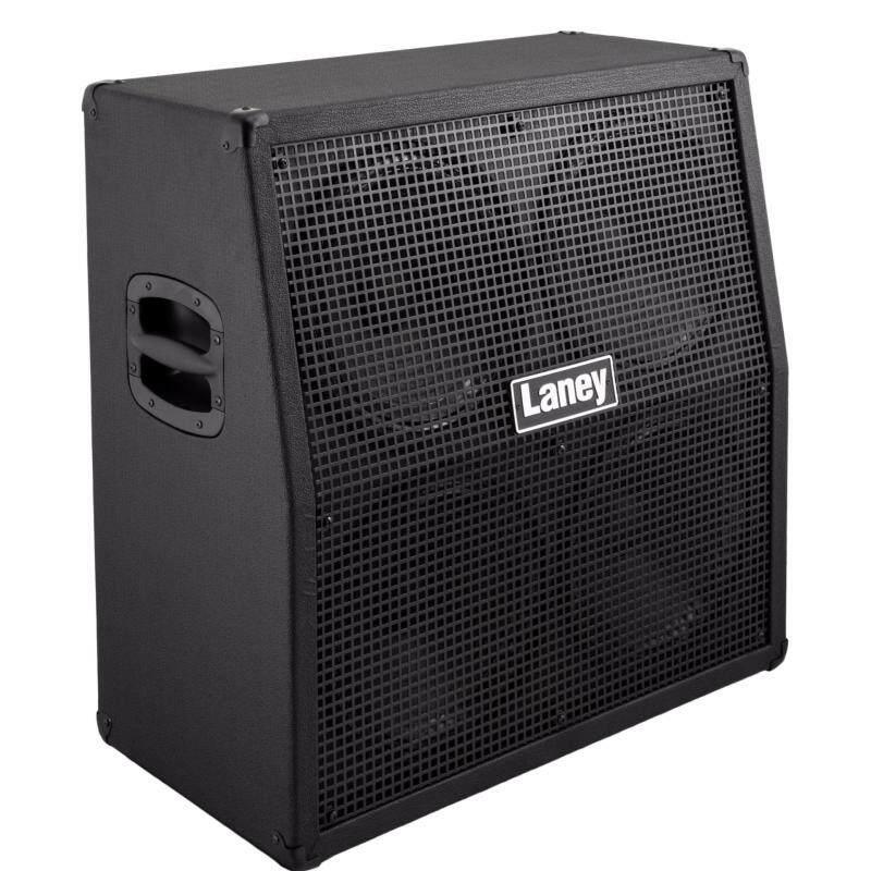 Laney LX412A 200-Watt Guitar Cabinet Malaysia