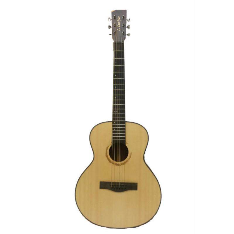 L.Luthier Acoustic Guitar GA15 Malaysia