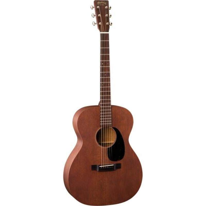 Martin 000-15M BURST (15 series )Acoustic Guitar with 330 Hardshell Case Malaysia