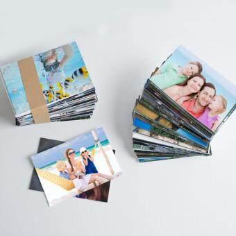 Photobook Malaysia 4R Photo Prints 200 Pieces