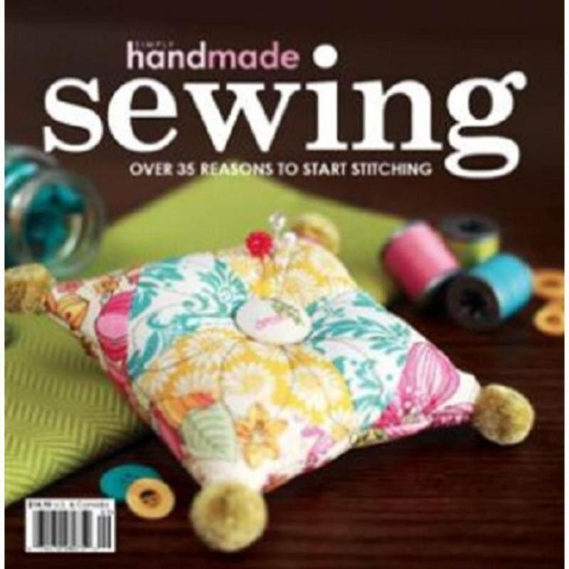 Sewing - Fall 2012 Malaysia