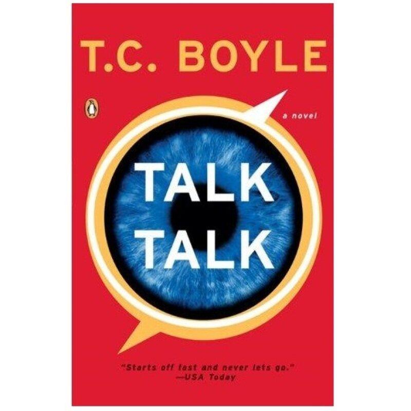 Talk Talk Malaysia
