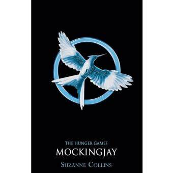 The Hunger Games (3-book set pack) - 4