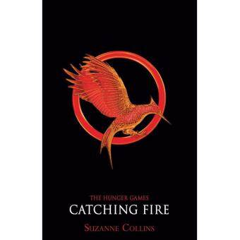The Hunger Games (3-book set pack) - 3
