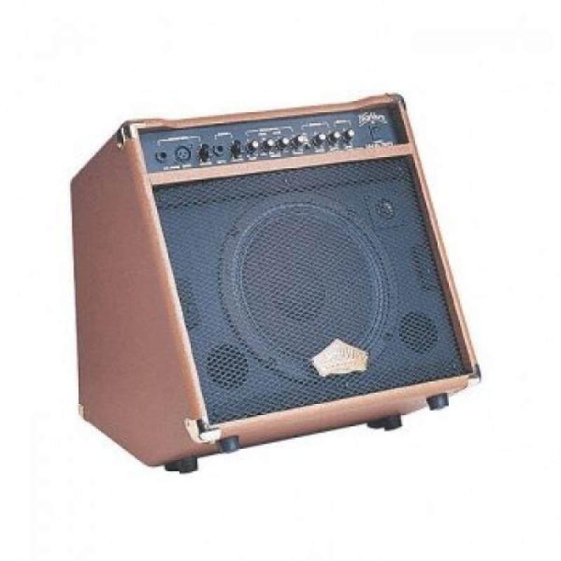 Washburn WA30 Acoustic Amplifier Malaysia