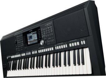 yamaha portable keyboard psr s950 | lazada malaysia